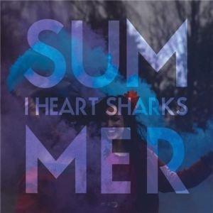 Immagine per 'Summer EP'