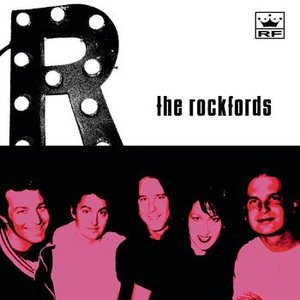 Image for 'The Rockfords'