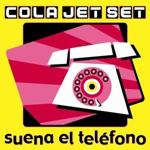 Image pour 'Suena el Teléfono'