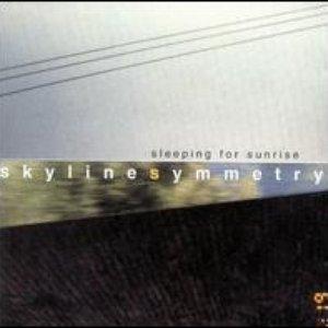 Image for 'Sleeping For Sunrise'