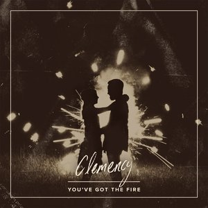 Image pour 'You've Got the Fire'