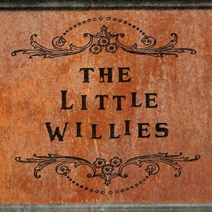Image for 'The Little Willies'