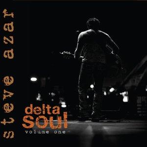Image for 'Delta Soul, Volume One'