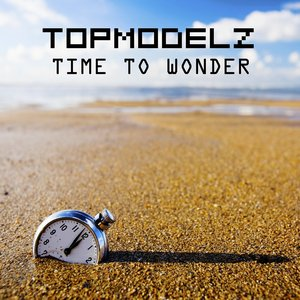 Image for 'Time to Wonder (Single Mix)'
