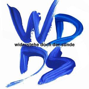 Imagen de 'Widerstehe doch der Sünde (Remixes)'