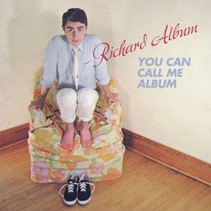 Image for 'Richard Album'