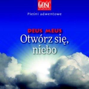 Image for 'Otwórz się niebo'