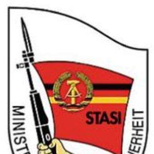 Image for 'stasi palermo'