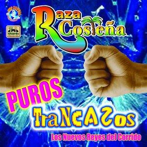 Image for 'Los Reyes del Corrido'