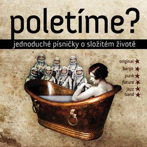 Image for 'Smutný příběh'