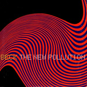 Image for 'The New Pollution'