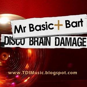 Image for 'Mr Basic vs Bart'