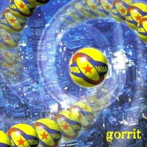 Image for 'Gorrit'
