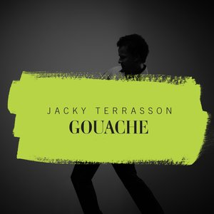 Image for 'Gouache'