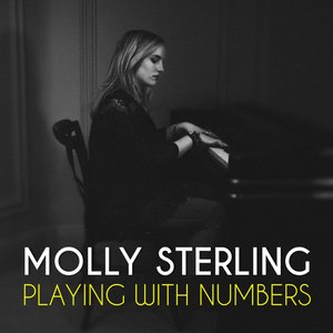 Image for 'Playing With Numbers'