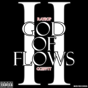 Image for 'God of Flows II (Ggiifftt) - Single'