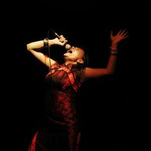 Image for 'Tanya Tagaq'