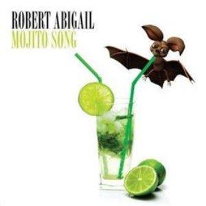 Bild für 'Mojito Song'