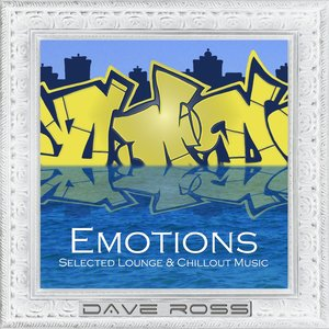 Image for 'Emotions (Selected Lounge and Chillout Music)'