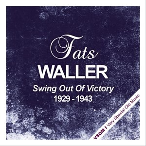 Image for 'Fats Wallers Original E-flat'