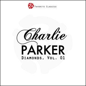 Image for 'Diamonds, Vol. 1'