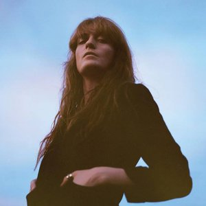 Imagem de 'Florence + the Machine'
