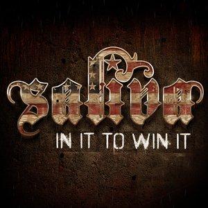 Imagen de 'In It to Win It'