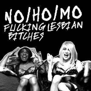 "Image for 'Split 7"" w/ Fucking Lesbian Bitches'"