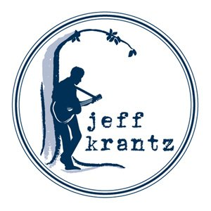 Image for 'Jeff Krantz'