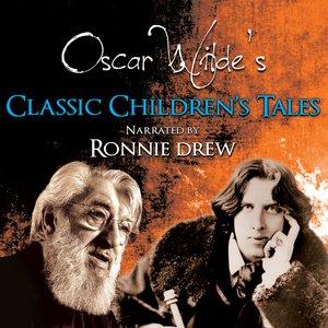 Bild für 'Oscar Wilde's Classic Children's Tales'