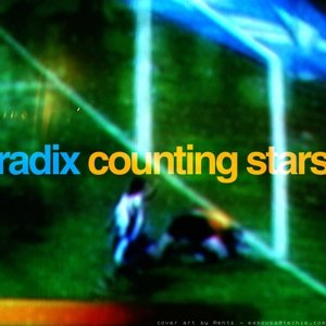Image for 'Counting Stars'