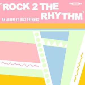 Image for 'Rock 2 The Rhythm'