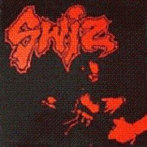 Image for 'Swiz'