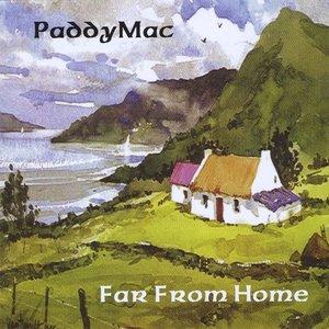 Immagine per 'Far From Home'