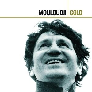 Image for 'Mouloudji Gold'