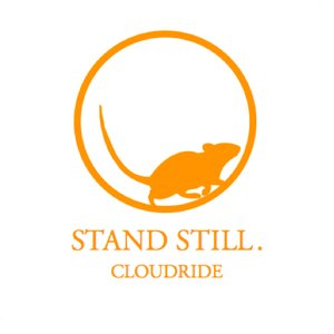 Image for 'Stand Still'