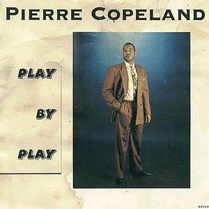Imagem de 'Play By Play'