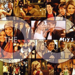 Image for 'Music From The OC: Mix 2'