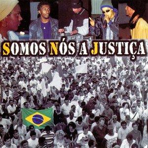 Image for 'Se Tu Lutas, Tu Conquistas'