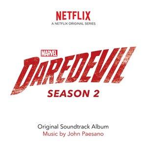 Image for 'Daredevil: Season 2'