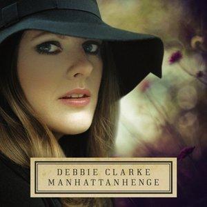 Image for 'Manhattanhenge'