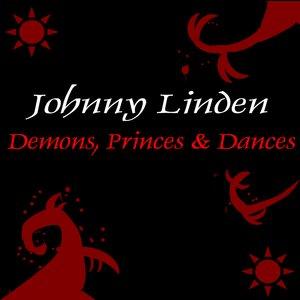 Image for 'Demons, Princes & Dances'