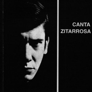 Image for 'Canta Zitarrosa'