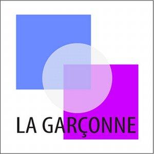 Bild för 'La Garçonne'