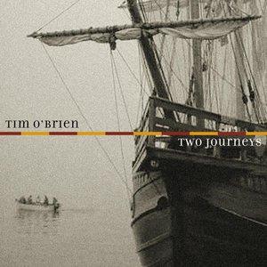 Image pour 'The Tide Flows Into Miltown'