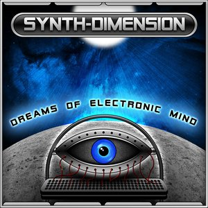 Image for 'Dreams of Electronic Mind'