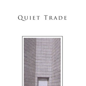 Image for 'Quiet Trade'