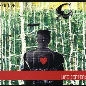 Image for 'Life Sentence'