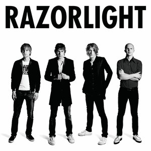 Image for 'Razorlight (UK Limited)'