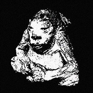 Image for 'capricorni pneumatici'